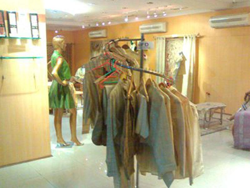 Army Institute Of Fashion Design Bangalore Studyhigher